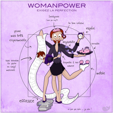 Womanpower2